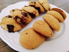 Biscuiți Gluten, Cookies, Desserts, Recipes, Food, Sweets, Crack Crackers, Tailgate Desserts, Deserts