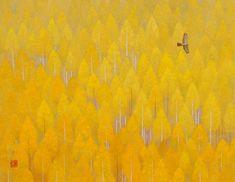 染  2012年-41-野地美樹子