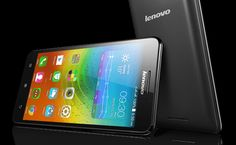 New Lenovo A5000 With a 4,000mAh Battery and 5-inch Display Coming Soon to India -  The most attractive feature of this phone would undoubtedly be the 4000mAh battery which may play an important role in its marketing. According to the company, the battery gives 792 hours of standby on 3G. | iGyaan.in