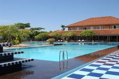 SPECIAL DEAL IN SRI LANKA >>> from £769 pp > Club Palm Bay**** in a Twin Inland Room > 7 nights on All Inclusive & 7 nights on room only > from EDINBURGH with Qatar Airways on 15 June 2016* > Airport Transfers BOOK NOW: info@seasideandmore.com or 0203 675 0520 Like our Facebook page for special offers: www.facebook.com/seasideandmore *Alternatives dates, airports and upgrade options are also available, please contact us for further details and prices