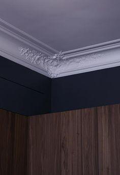 berengere giaux architecture | barbet de jouy