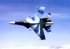 Resultado de imagem para SU-30