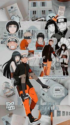 Naruto Uzumaki Shippuden, Naruto Kakashi, Anime Naruto, Neji E Tenten, Naruhina, Tsunade Wallpaper, Naruto Wallpaper Iphone, Naruto And Sasuke Wallpaper, Wallpaper Naruto Shippuden