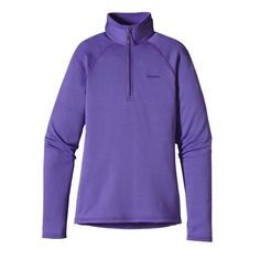 0d2b31268db1d The Patagonia Women s Pullover is a minimalist design for maximum  versatility - it s the ideal midlayer for the full spectrum of mountain  endeavors.