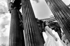 Fotos orignales de postboda en un parque de Madrid. wedding pics in madrid. Madrid wedding ideas. fotografos de bodas en Madrid. Fotos originales de boda en madrid