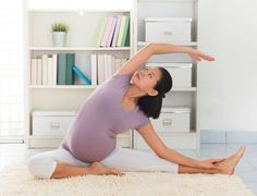 Best+Workouts+For+Pregnant+Mamas