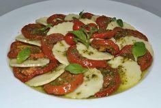Damağına düşkün olanlarımız özellikle dünya lezzetlerine de meraklı olurlar. Dünya mutfağı dediğimizde ise ilk aklınıza muhtemelen İtalyan mutfağı olacaktır.