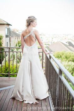 Lisa & Marcel {Matriekafskeid} - YSP Marcel, Lifestyle Photography, Professional Photographer, Lisa, Wedding Dresses, Photos, Fashion, Bride Dresses, Moda