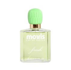 Morris Fresh, 100ml, special offer only IDR 36.000/pcs, for minimum order/more info please call & WA 081519146286 ; BBM d5d51581