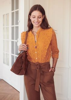 movie date outfit Summer Work Outfits, Fall Outfits, Fashion Outfits, Fashion Trends, Classy Outfits, Casual Outfits, Estilo Kate Middleton, Looks Cool, Work Fashion