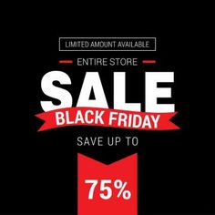 black, friday, sale, background, banner, vector, card, red, poster, illustration, design, label, flyer, dark, discount, event, night, bokeh, light, season, white, holiday, day, special, christmas,black friday
