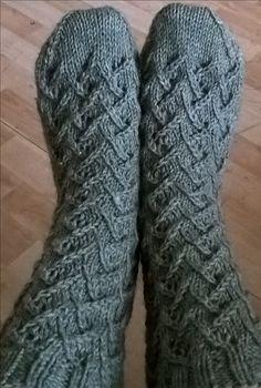 Crochet Socks, Knitting Socks, Crocheting, Fiber, Slippers, Patterns, Hats, Projects, Diy