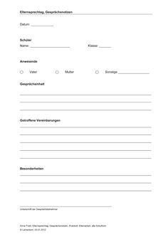 Elternsprechtag_Gespraechsnotizen_Protokoll_Elternarbeit_alle_Webcover-724x1024.jpg (724×1024)