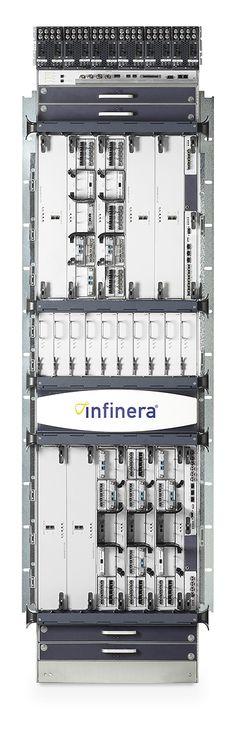 Infinera DTN-X