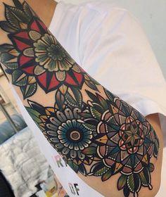 OMG Tattoo