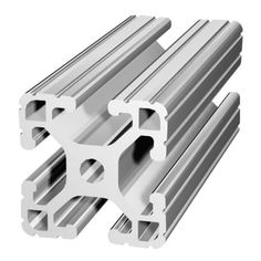 "80/20 15 SERIES 1515 LITE 1.5"" X 1.5"" LITE T-SLOTTED EXTRUSION X 48"" by 80/20 Inc. $23.55. 80/20 15 SERIES 1.5"" X 1.5"" LITE T-SLOTTED ALUMINUM EXTRUSION. This adjustable, modular framing material, assembled with simple hand tools, is a perfect solution for custom machine frames, guarding, enclosures, displays, workstations, prototyping, and beyond."