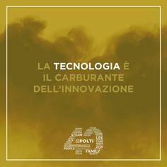 Polti ha reso la tecnologia a vapore una parte fondamentale della vita domestica.  #polti #technology #40anni #abbiamofatto40 #40words #naturalhomefeeling