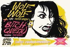 Idon-Mine-WOLFWOLF-BQaustria13