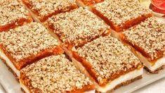Bal Kabaklı Bisküvili Pasta Tarifi, Bal Kabağından Neler Yapılabilir?
