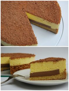 Torta GOLAZO