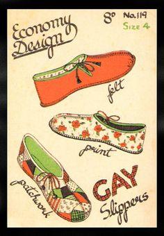 Make Do and Mend 1941