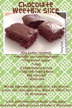 Yummy Baking Recipes For Kids, Baking With Kids, Kiwi Recipes, Sweet Recipes, Biscuit Cake, Biscuit Recipe, Healthy Meals For Kids, Kids Meals, Healthy Foods