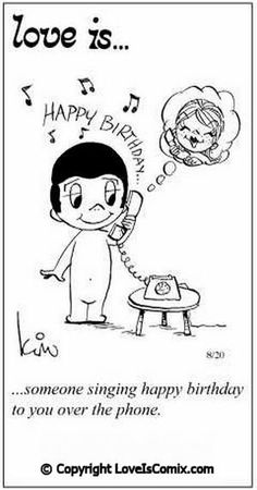 Image result for love is cartoon quotes