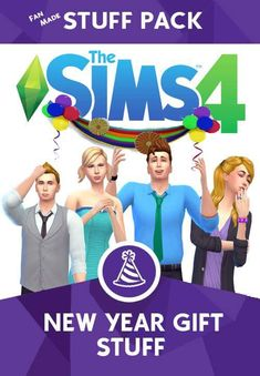 113 Best The Sims 4 packs images in 2019   The sims 4 packs