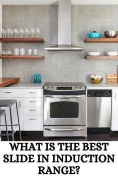 Kitchen Backsplash, Kitchen Cabinets, Kitchen Designs Photos, Wood Floating Shelves, Home Kitchens, Interior Design, Furniture, Home Decor, Farm House