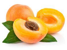 10 Foods for Radiant Skin