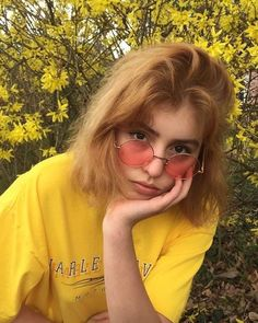 #she #beauty #fashion #style #yellow #она #красота #мода  #instagram #instagood #instapic #instafashion #instalove #instalike #likeforlike #like4like #likes #likeme #liked #likelike #100likes #follow4follow #followme #followers #following