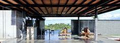 X2 River Kwai / agaligo studio