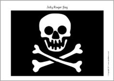 Pirate ship role-play pack (SB707) - SparkleBox