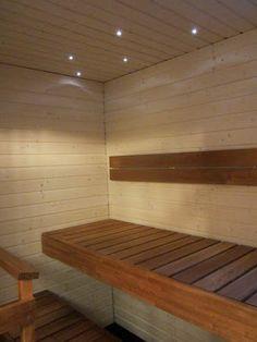Asunto uusiksi: huhtikuu 2012