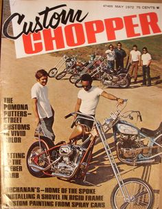 Custom_Chopper_16.jpg (633×817)