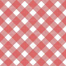 toalha mesa quadriculada - Pesquisa Google
