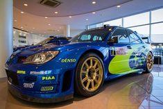 Wrx Sti, Impreza, 2015 Subaru Wrx, Rally Car, Art Cars, Custom Cars, Jdm, Super Cars, Racing