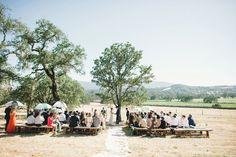 ceremony Ceremony Seating, Beach Ceremony, Wedding Ceremony, Garden Party Wedding, Fall Wedding, Green Wedding, Wedding Trends, Wedding Blog, Wedding Stuff