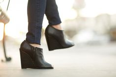 @Wendy's Lookbook designed these shoes on Shoes of Prey || Visit shoesofprey.com to design your perfect shoes now!