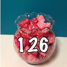 Avon Party Ideas, Facebook Engagement Posts, Counting Games, Pampered Chef, Tupperware, Online Games, Ideas Para, Jar, Beads