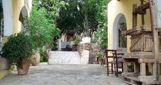 Zu Gast auf den Cretan Tour Experts, Arolithos, Kreta, Fremdenführungen. Den, Tours, Outdoor Decor, Home Decor, Crete, Greece, Nature, Decoration Home, Room Decor