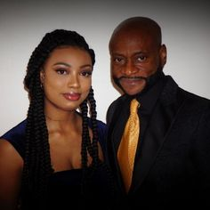 Eddie Long's daughter shares tribute, tattoo in her dad's memory Tribute Tattoos, In Memory Of Dad, Church News, Fathers Love, Dads, Daughter, Memories, Scandal