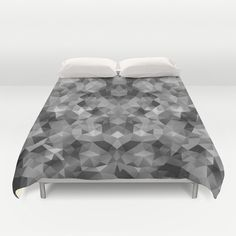 Gray Duvet Cover King Size Gray Bed cover King Duvet Queen Duvet Art Duvet Polygon Geometric Duvet Pattern Cover Gray pattern Gray Duvet Cover King Size Gray Bed cover King Duvet Queen Duvet Art Duvet Polygon Duvet Geometric Duvet Gray Pattern Duvet Gray pattern bed cover duvet cover gift idea 380.00 ILS #goriani