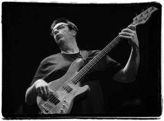 Jeff Berlin (US)