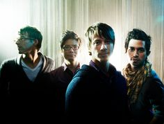 tenth avenue north discography download