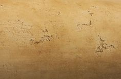 1000 Images About Texturing Walls On Pinterest Wall Textures Textured Walls And Texture Walls