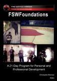 Fire Service Warrior — Forging Fire Service Excellence