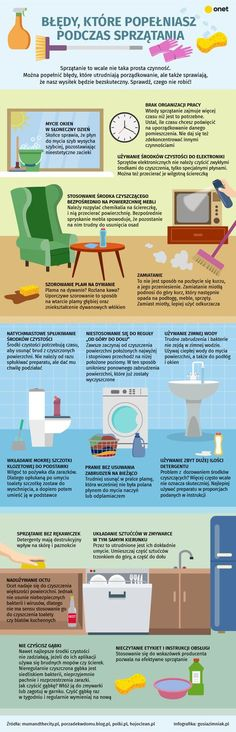 Jak myć okna, by były dłużej czyste? Daily Hacks, Useful Life Hacks, Life Guide, Brain Dump, Organize Your Life, Life Organization, Home Hacks, Better Life, Housekeeping