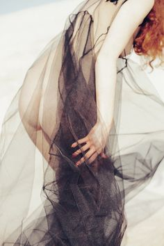 """Woman"" series by Betina du Toit"