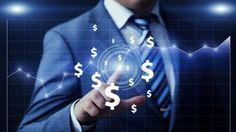 Акции брокеров бинарных опционов  Для вашего удобства мы собрали в одном месте самые выгодные акции и бонусы брокеров бинарных опционов — переходите по ссылке и выбирайте подходящие для вас.